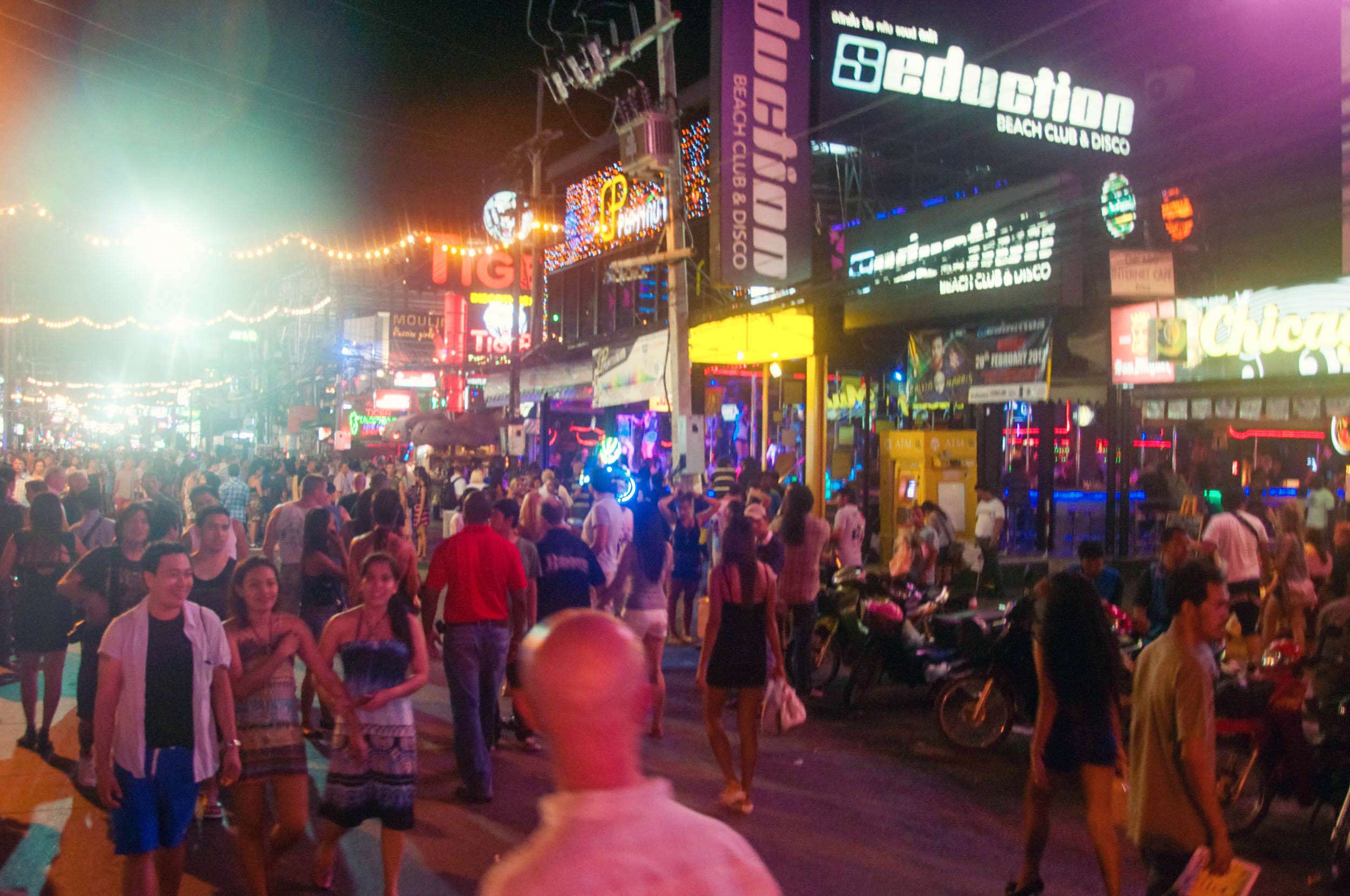 Тайланд порно шоу онлайн 23 фотография